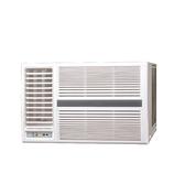 Panasonic國際牌定頻左吹窗型冷氣6坪CW-P40SL2