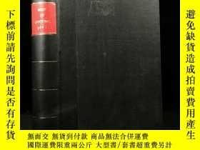 二手書博民逛書店1847年罕見服飾時尚年鑒 200余幅木版畫插圖 精裝18開Y11827 A Lady of Rank Hen
