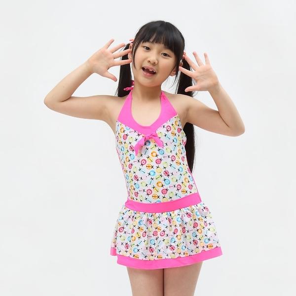 ≡MARIUM≡ 小女連身裙 MAR-4022WJ