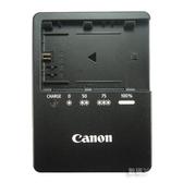 CANON LC-E6 原廠充電器 LP-E6電池專用 【ACAA24】