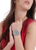 美國代購 Michael Kors 精品女錶 MK3888