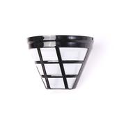 THOMSON 錐磨全自動研磨咖啡機 TM-SAL04DA 配件:替換濾網
