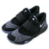 Nike 耐吉 KD TREY 5 VI EP  籃球鞋 AA7070004 男 舒適 運動 休閒 新款 流行 經典