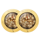 Elizabeth Arden 伊莉莎白 雅頓 超進化黃金導航膠囊(臉膠) 60顆X2