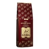 卡塔摩納 義式濃縮咖啡豆 (2磅裝/包)