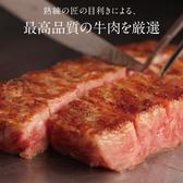 【超值免運】澳洲日本種M9厚切老饕和牛沙朗2片組(280公克/1片)