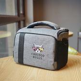 200D 700D 750D 70D 尼康D7200 D70 單反相機包  相機單肩包YYS     易家樂