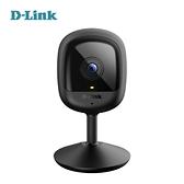 【限時至0531】 D-LINK 友訊 DCS-6100LH Full HD 廣角 無線網路攝影機 支援110°廣角攝影