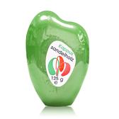【德國原裝進口 Kappus】香水檀香皂125g-銀杏(綠)