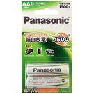 [奇奇文具]【國際牌 Panasonic...