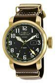 【INVICTA】飛行員系列 - 雙時區腕錶