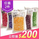 【2件$200】台灣麻布香氛包(40g) 多款可選【小三美日】