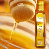 泰國 皇家農場 天然蜂蜜 770g【櫻桃飾品】【27691】