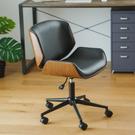 電腦椅 書桌椅 辦公椅 工作椅【K001...