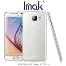 Imak SAMSUNG Galaxy A7(2016) A710F 羽翼II水晶保護殼 硬殼 背蓋 透明殼 手機殼 PC殼 艾美克