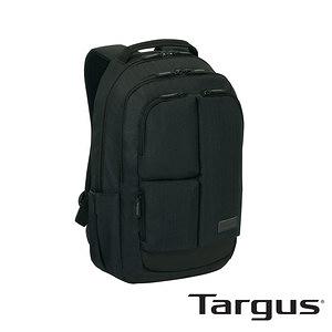 """[富廉網] Targus TSB787AP 15.6"""" Transpire 時尚後背包"""