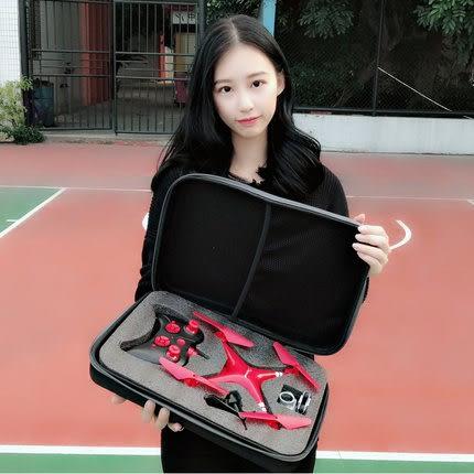 空拍機 小2k航拍 高清航拍無人機專業遙控小四軸直升飛機兒童送禮物飛行器