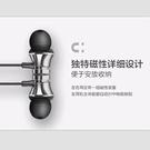 跑步無線運動藍牙耳機雙耳蘋果iPhoneXS超小迷你入耳華為oppo通用