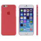 IPHONE6S 蘋果手機殼雙面磨砂保護...