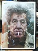 挖寶二手片-0B01-042-正版DVD-電影【寂寞大師】-傑佛瑞洛許*艾米漢默(直購價)