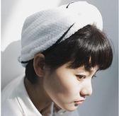 成人包頭毛巾浴帽兒童加厚速幹吸水擦幹發巾yhs520【123休閒館】
