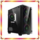 微星十代水冷 i5-10600KF 處理...
