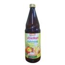 Voelkel 維可 蘋果醋 750ml/瓶 demeter認證