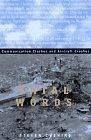 二手書博民逛書店《Fatal Words: Communication Clashes and Aircraft Crashes》 R2Y ISBN:0226132013