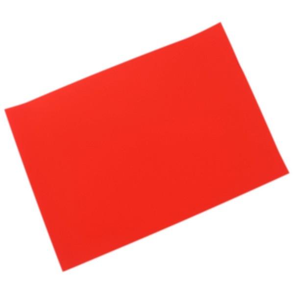 B4影印紙 單面 大紅色影印紙 70磅/一包500張入(促450) 噴墨紙 雷射紙 印表紙-文