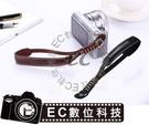 【EC數位】皮革相手腕帶 手繩 吊繩 手腕繩 Sony A6000A7RA7K A5100NEX-5T A3000