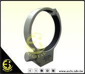 ES數位館 Canon  EF 70-300mm f/4-5.6L IS USM 大白 胖白 專用腳架環 鏡頭固定架