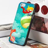 [機殼喵喵] iPhone 7 8 Plus i7 i8plus 6 6S i6 Plus SE2 客製化 手機殼 262