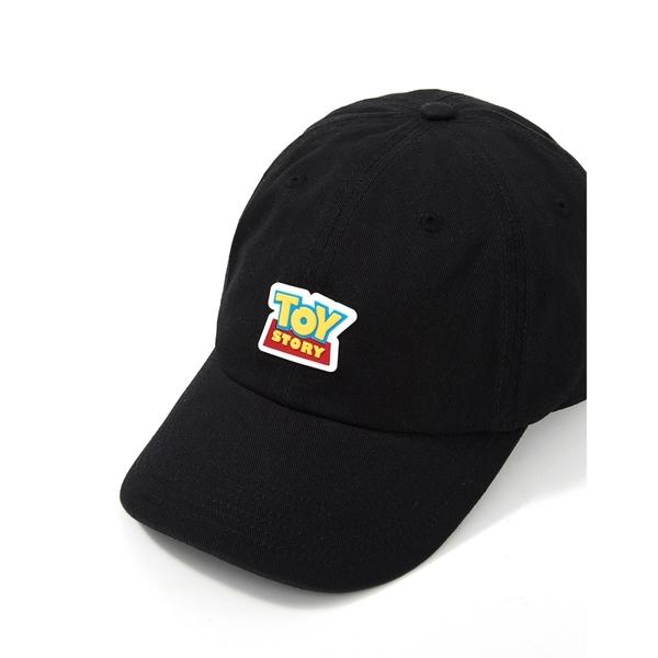 CACO-玩具總動員章老帽-男【WDI228】