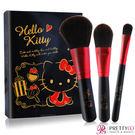 ◆限量版◆品牌周邊◆Hello Kitty迷不可錯過
