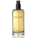 Calvin Klein Escape ...