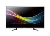 «點我再折價/0利率»SANLUX 三洋 39吋 LED背光 液晶電視SMT-39MA3 【南霸天電器百貨】