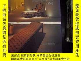 二手書博民逛書店designing罕見with light hotelsY180