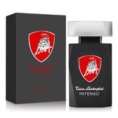 Lamborghini 藍寶堅尼 極致能量男性淡香水(75ml)★ZZshopping購物網★