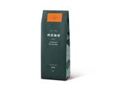 璞珞珈琲-嚴選咖啡豆-柑橘杏桃454g
