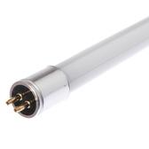HO T5 LED燈管 18W 白光 4呎