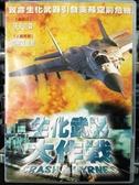 挖寶二手片-Y114-010-正版DVD-電影【幽靈殺手】-艾莉魏格 喬艾史蒂芬(直購價)