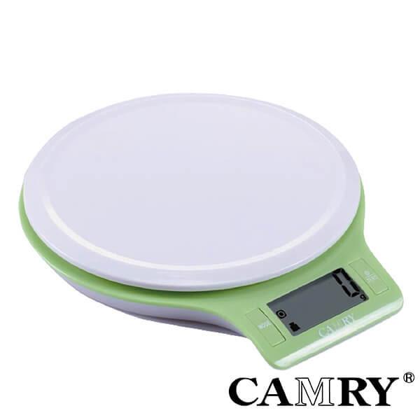 【CAMRY】精準電子秤|料理秤 烘焙秤 廚房秤 磅秤 迷你電子秤 信件秤 計量器具