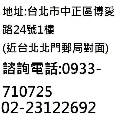 平廣 COMPLY TX500 TX-500 3對1卡 M號海綿耳塞 記憶耳塞 海綿 耳塞 隔離蠟棉 正台灣公司貨