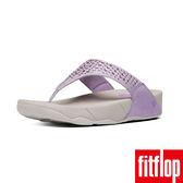 FitFlop TM-NOVY TM TONAL-粉紫色