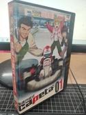 挖寶二手片-THD-376-正版DVD-動畫【極速方程式 1-13 完 13碟】-國日語發音(直購價)海報是影印