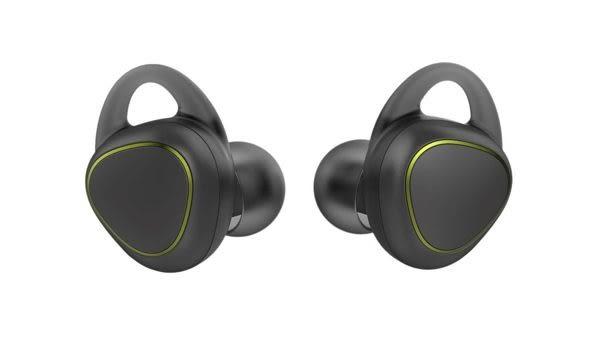 Samsung Gear iconX 藍牙耳機,內建心率運動追蹤,附充電盒,24期0利率,三星 SM-R150,神腦代理