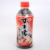 日本壽喜燒醬   500ml(賞味期限:2019.07.25)