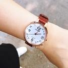 【南紡購物中心】CITIZEN日本星辰田馥甄代言光動能藍牙智能淑女限量腕錶EE4028-10A公司貨