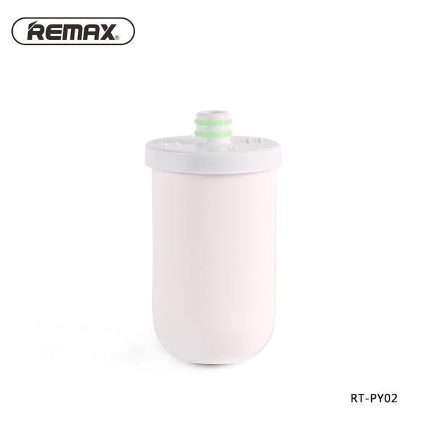 REMAX 濾心 家用 廚房 水龍頭 淨水器 濾芯 原裝 簡易安裝