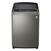 LG 17公斤直立式變頻洗衣機 WT-D179VG